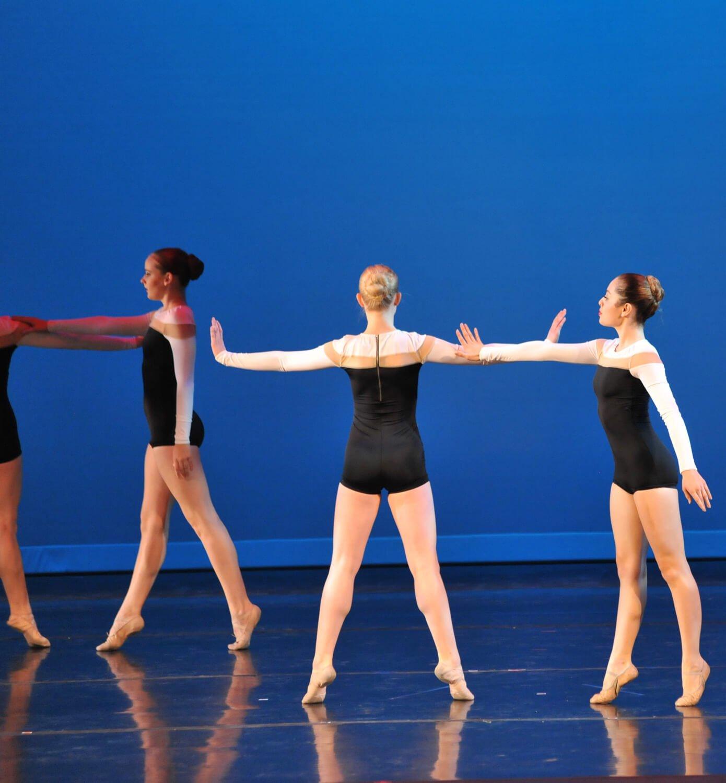 Ballet Rincon - Tucson